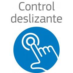 L-CALENT.ESTANCO GAS BUT-PROPANO COINTRA SUPREME 14TP