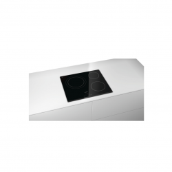 L-MAQ. AFEITAR PHILIPS S5110/06 SERIE 5000